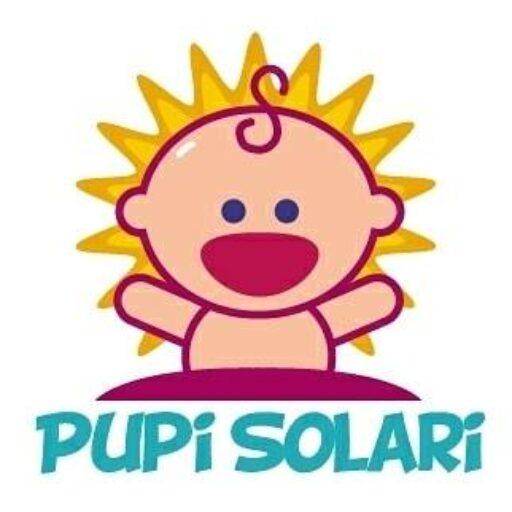 Pupi Solari
