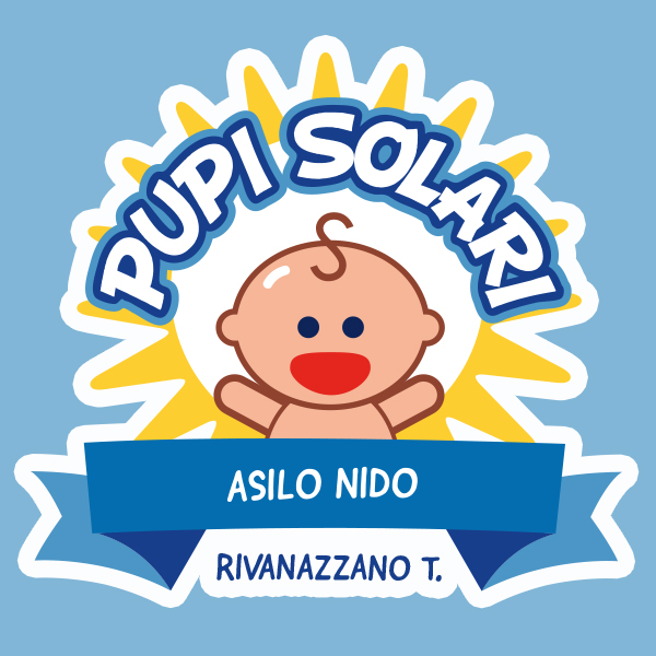 https://provagraphia1.cloud/wp-content/uploads/2021/03/DIVISIONE-INSEGNANTI_RIVANAZZANO_no-bilingue_chiaro.jpg