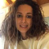 https://provagraphia1.cloud/wp-content/uploads/2021/04/MARIA-TERESA-D-ACHILLE-RIVANAZZANO-TERME_OK-160x160.jpg
