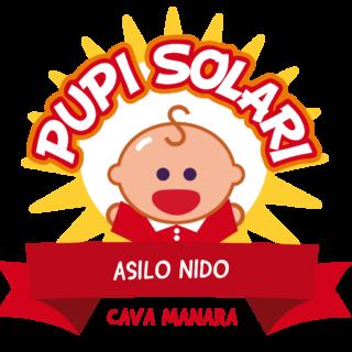 https://provagraphia1.cloud/wp-content/uploads/2021/04/logo_Cavamanara_no-bilingue2-320x320.png