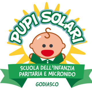 https://provagraphia1.cloud/wp-content/uploads/2021/04/logo_Godiasco-320x320.png