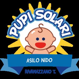 https://provagraphia1.cloud/wp-content/uploads/2021/04/logo_Rivanazzano_no-bilingue-320x320.png