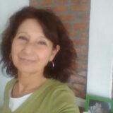 https://provagraphia1.cloud/wp-content/uploads/2021/05/LUCIANA-CUCCU-AUSILIARIA-CAVA-MANARA-160x160.jpg