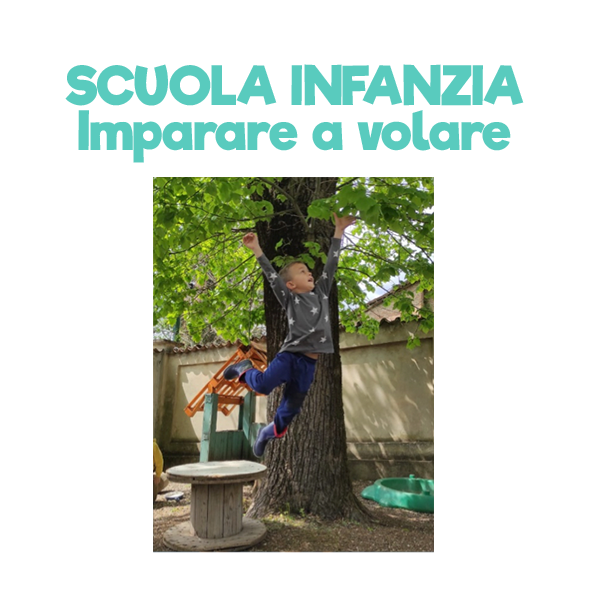 https://provagraphia1.cloud/wp-content/uploads/2021/05/SCUOLA-INFANZIA.png