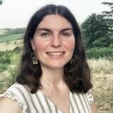 https://provagraphia1.cloud/wp-content/uploads/2021/07/JESSICA-ARCURI-OK-160x160.jpg